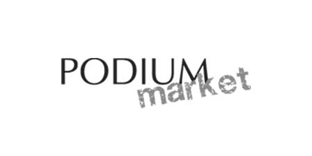 podium-market