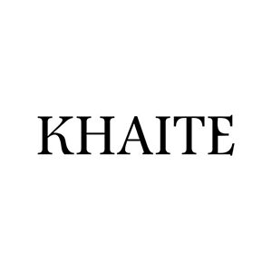 KHAITE
