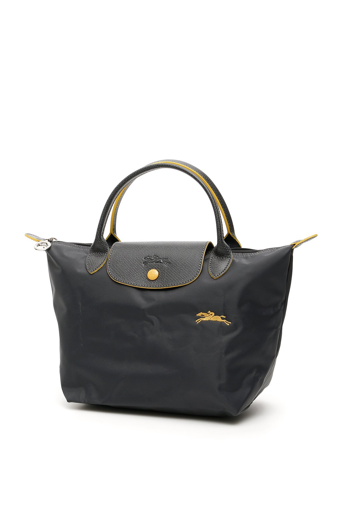 Longchamp shopping le pliage club small
