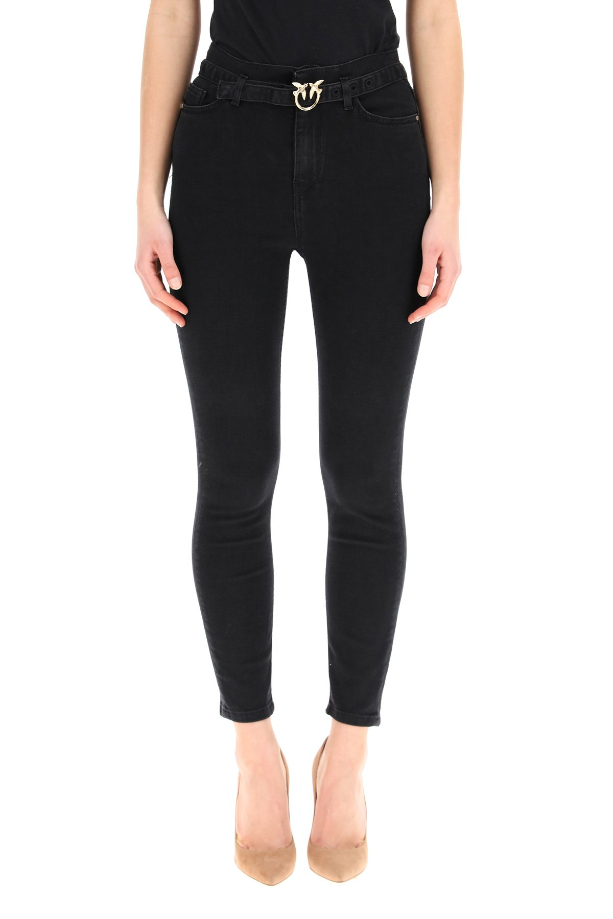 Pinko jeans susan skinny