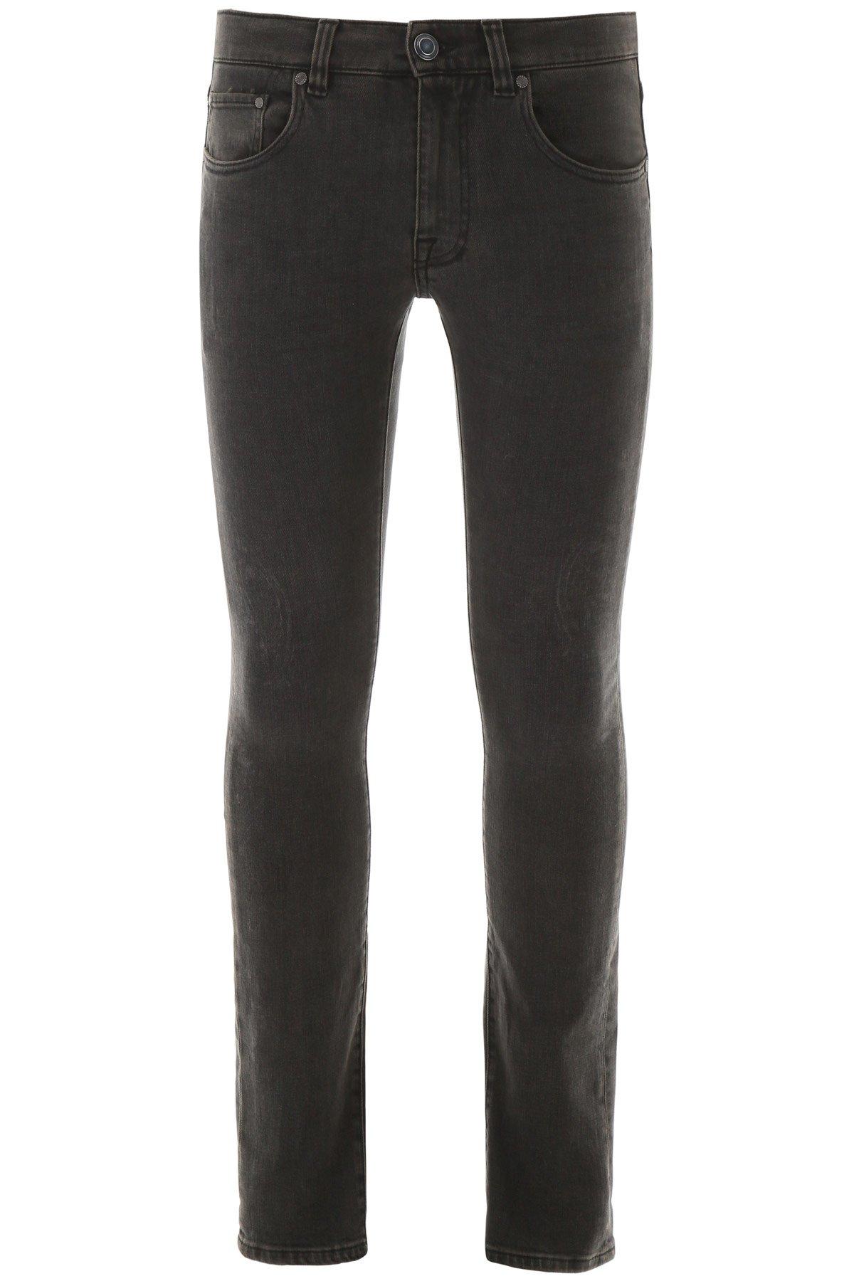 Etro jeans denim vintage
