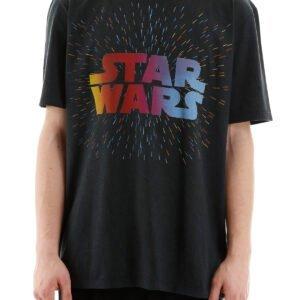 Etro t-shirt etro x star wars