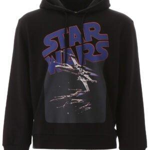 Etro felpa etro x star wars