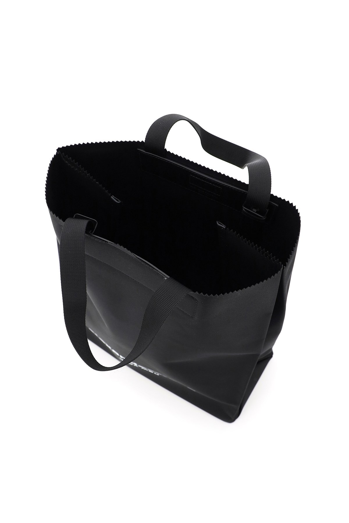 Alexander wang shopping lunch bag
