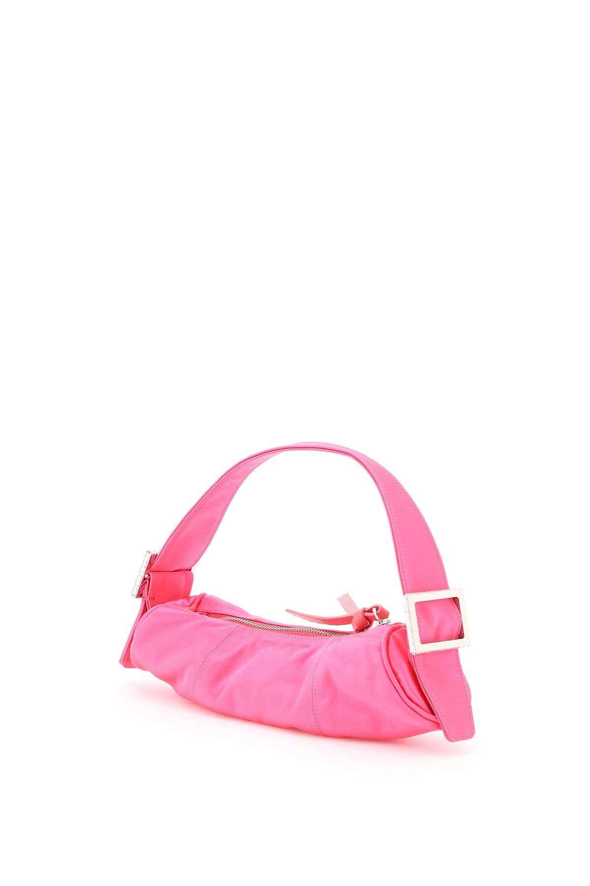 By far mini bag in raso kubi