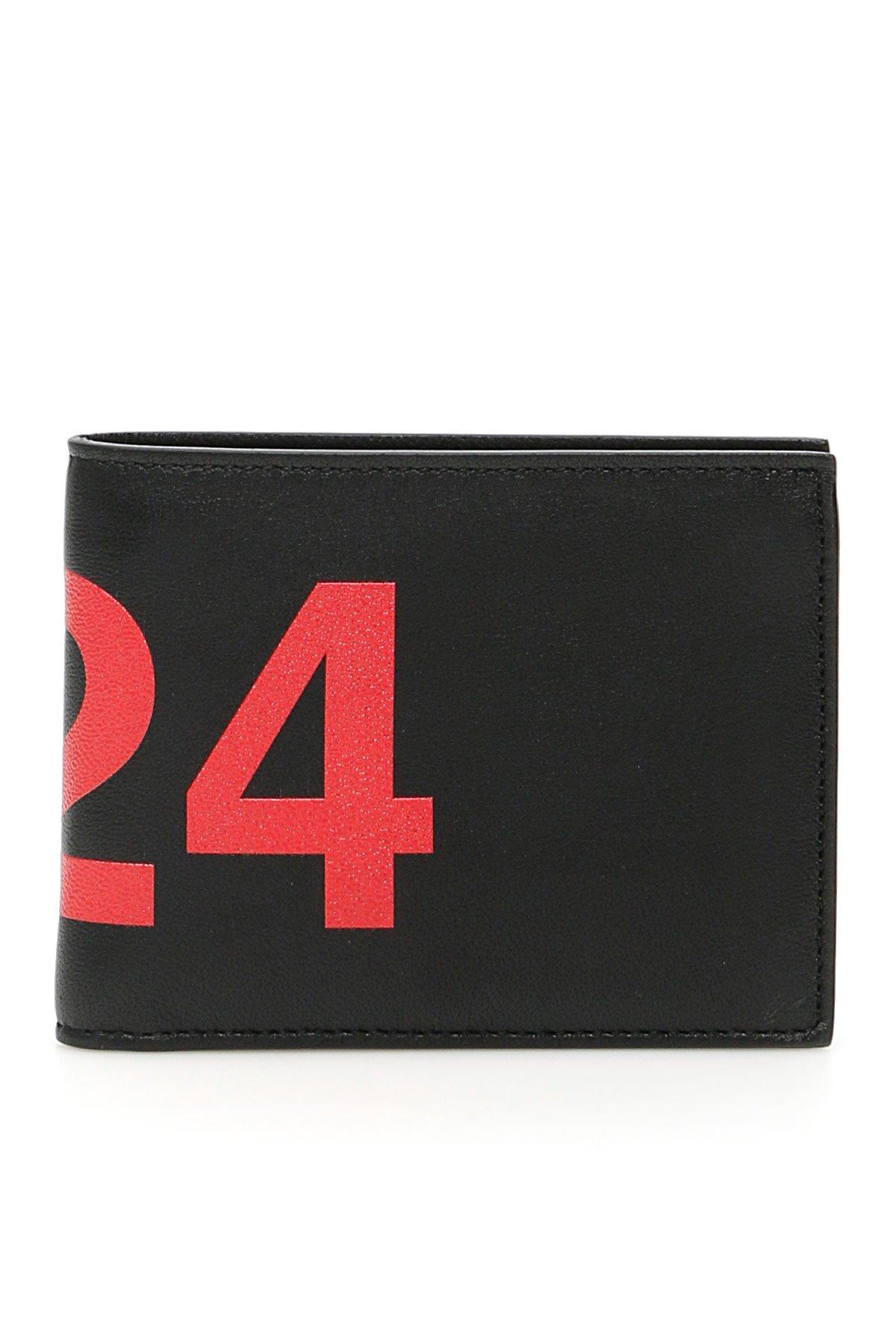 424 portafoglio bifold logo