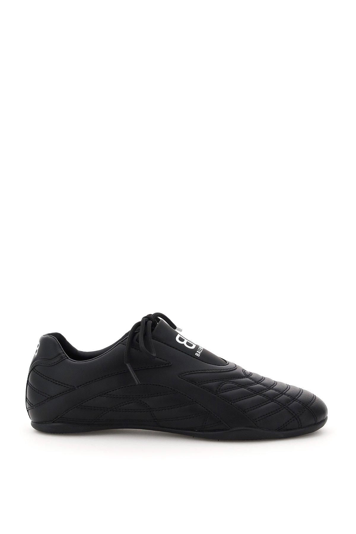 Balenciaga sneakers zen