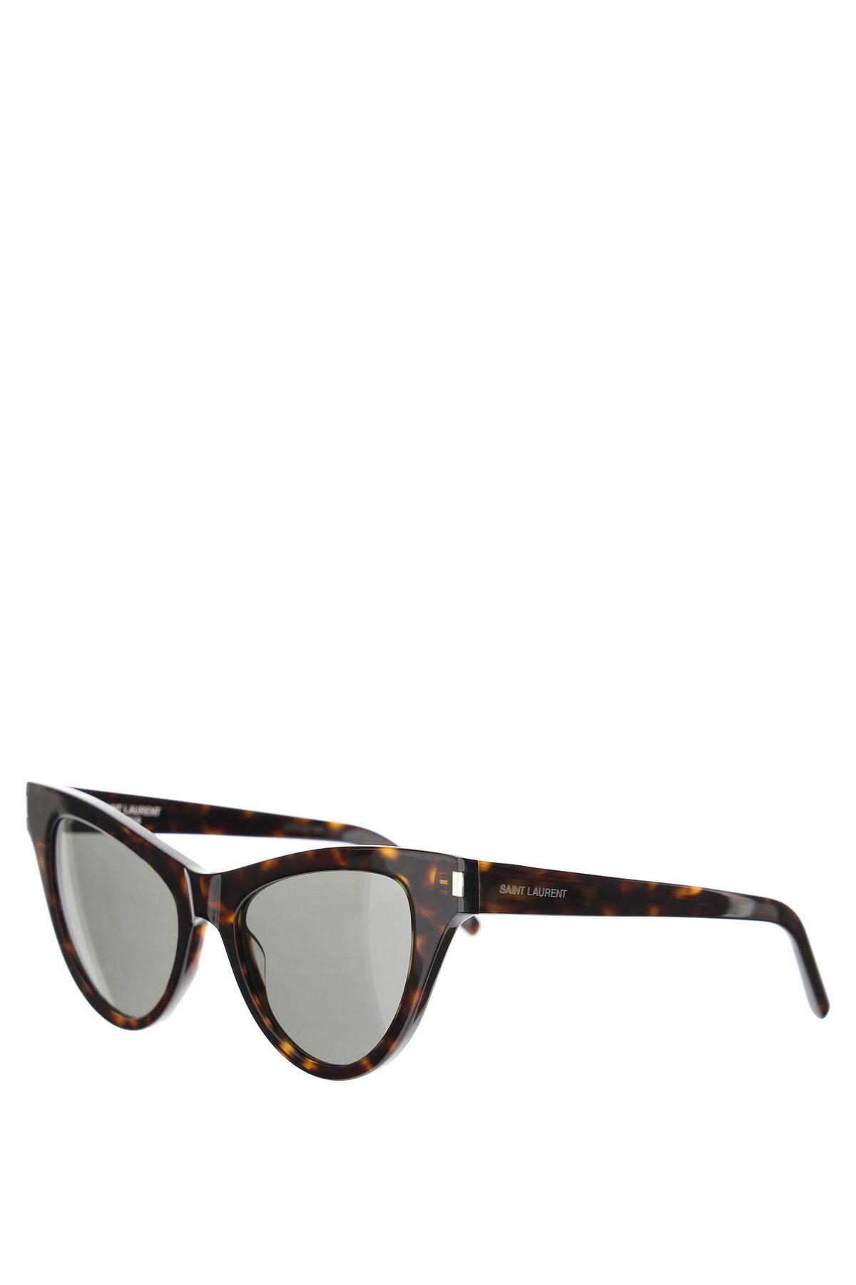 Saint laurent occhiali da sole new wave sl 425