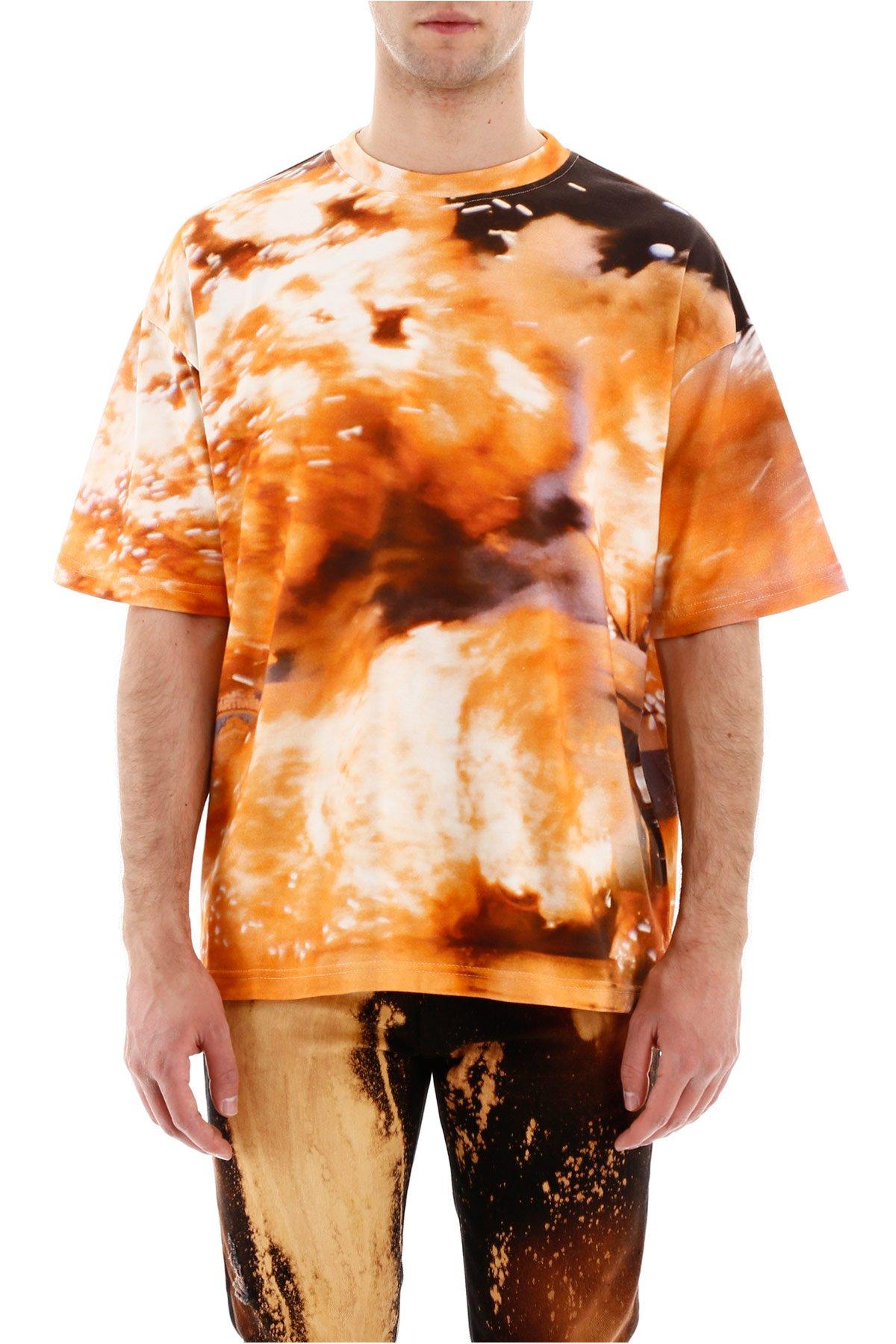 424 t-shirt explosion