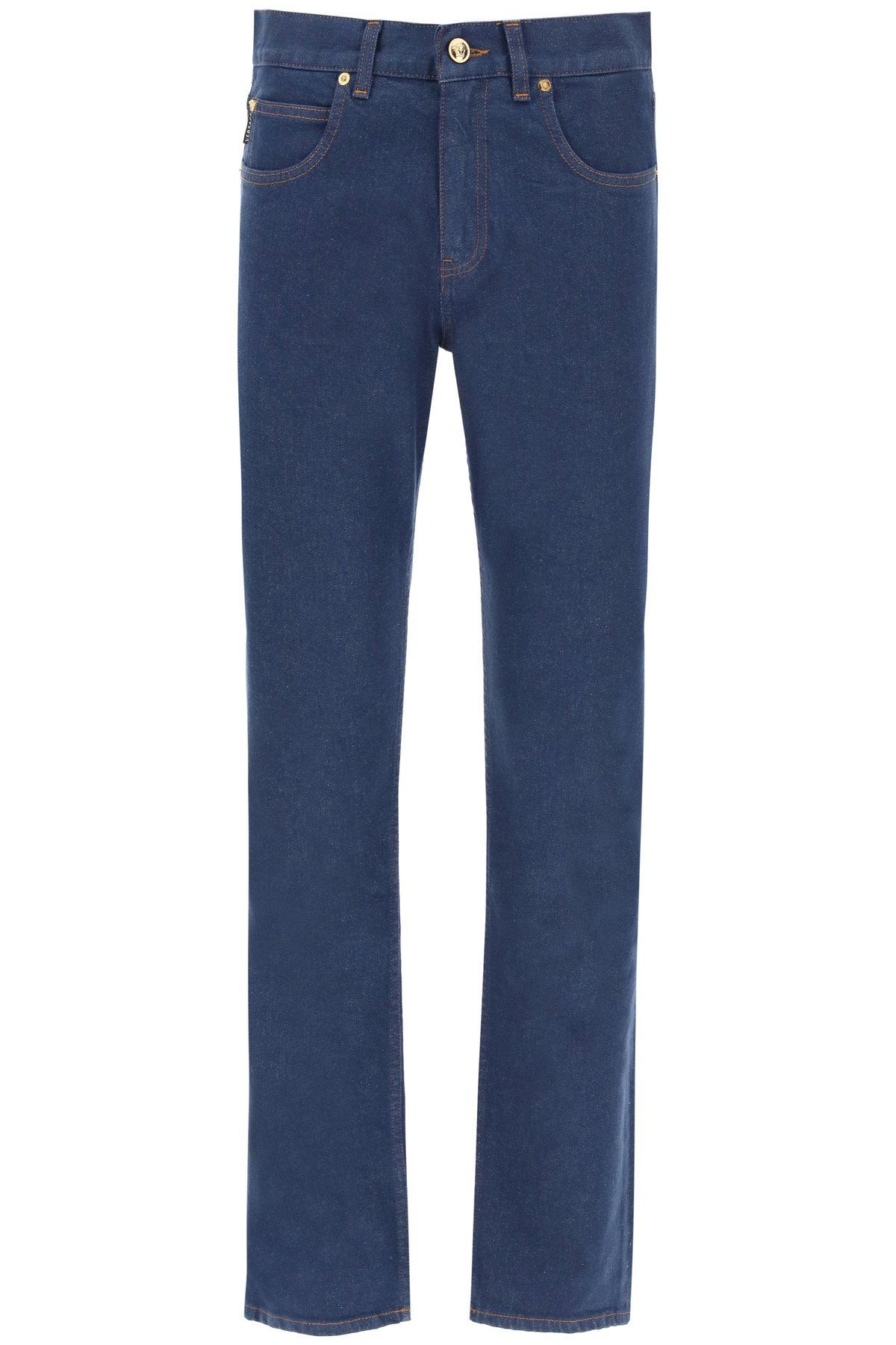 Versace jeans mitchel fit