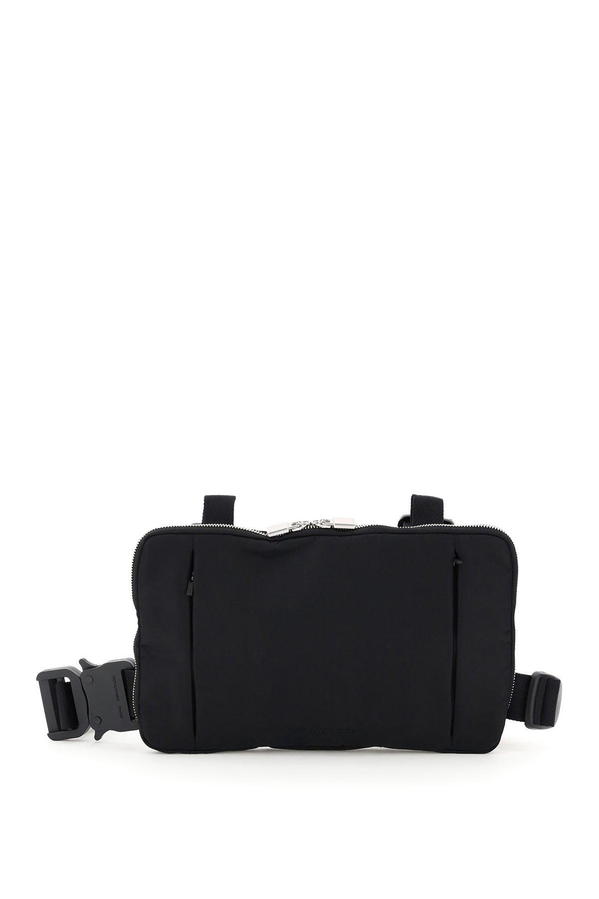 1017 alyx 9sm pouch harness chest rig