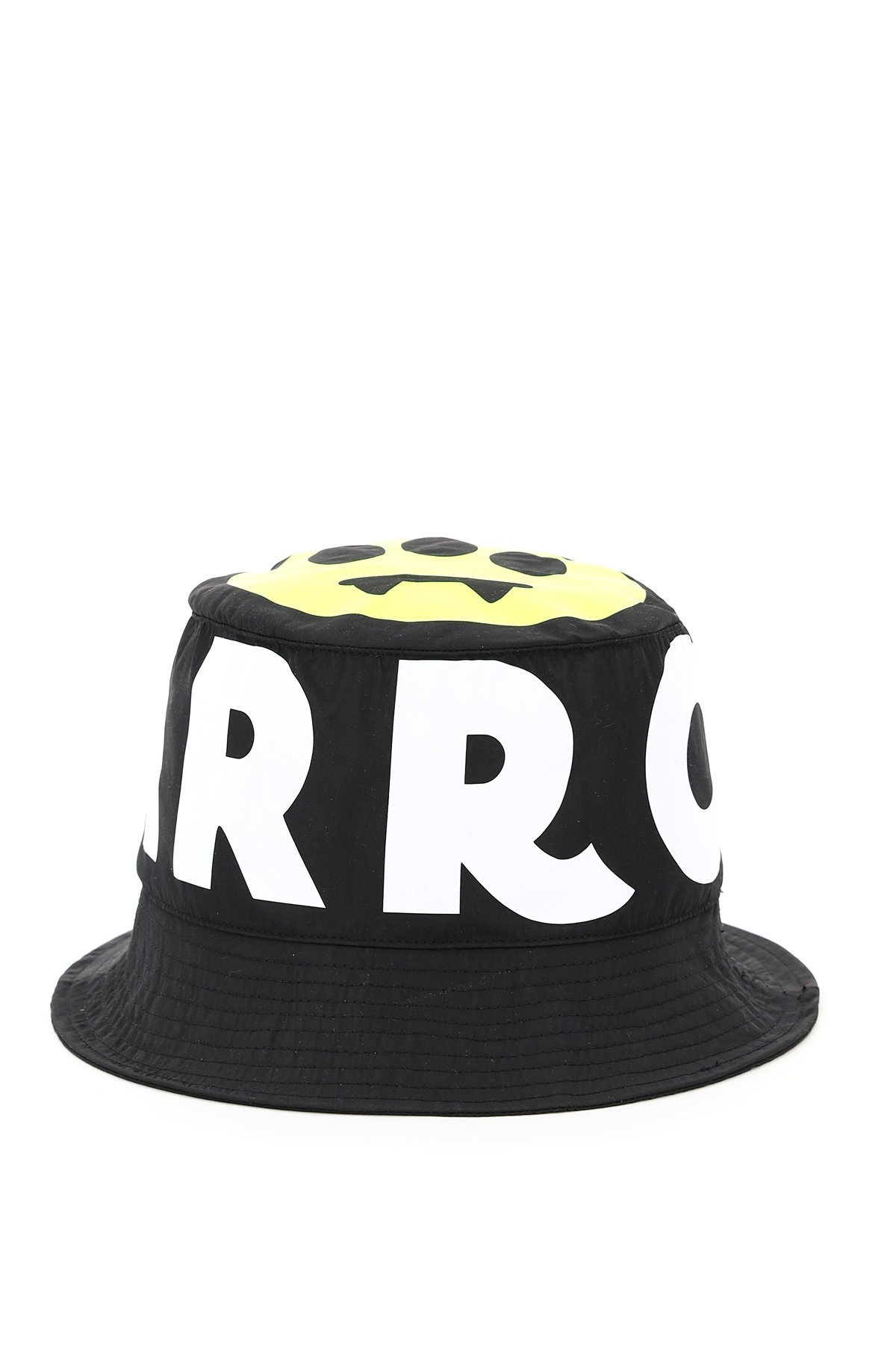 Barrow cappello bucket logo