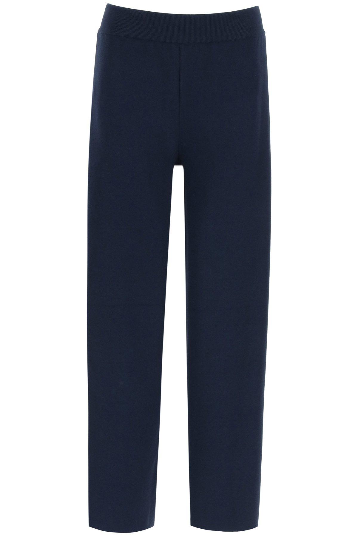 Antonino valenti pantaloni audrey