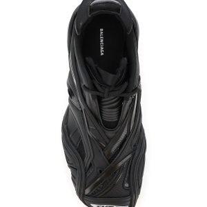 Balenciaga sneakers tyrex