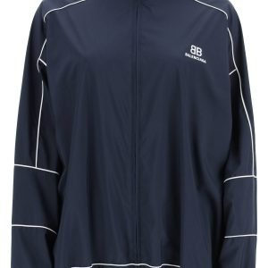 Balenciaga jacket antipioggia