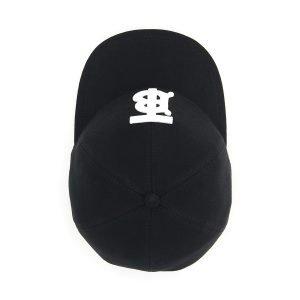 Burberry cappello jersey baseball tb