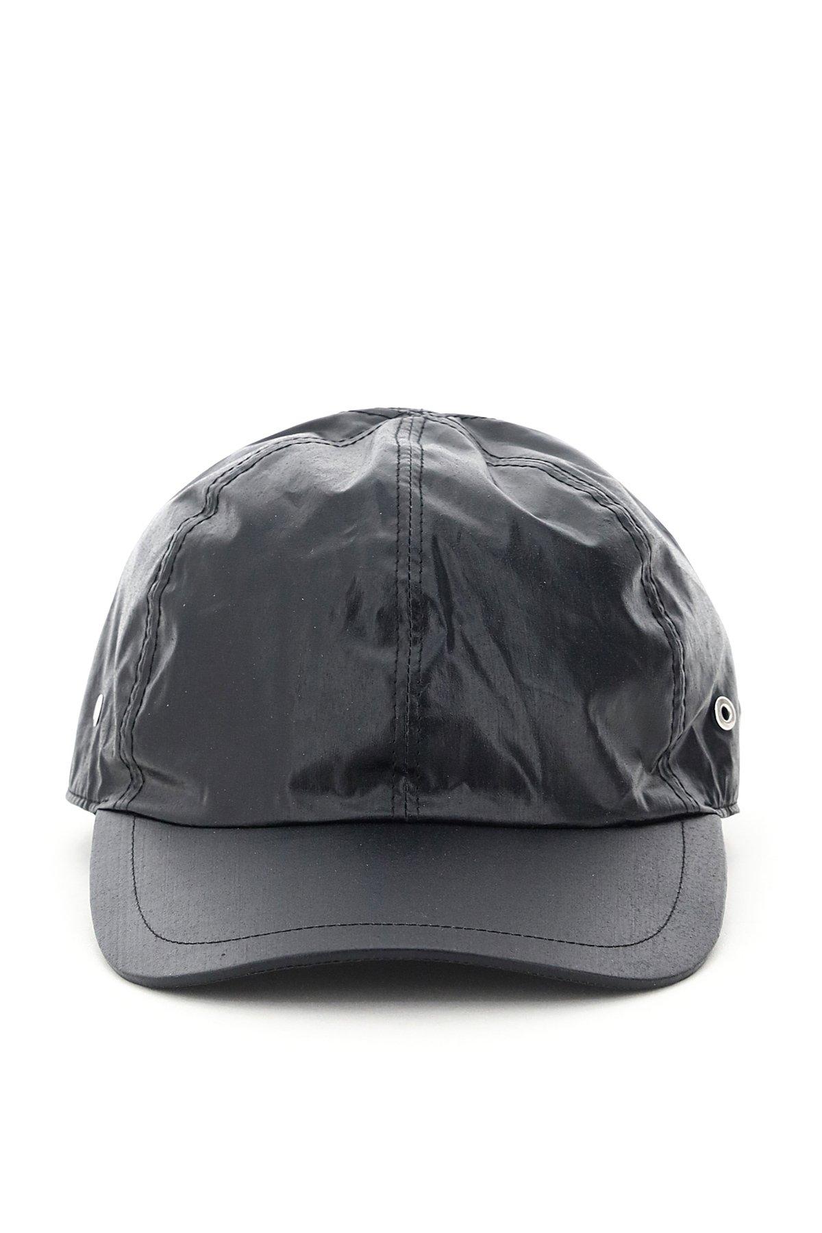 1017 alyx 9sm cappello baseball buckle