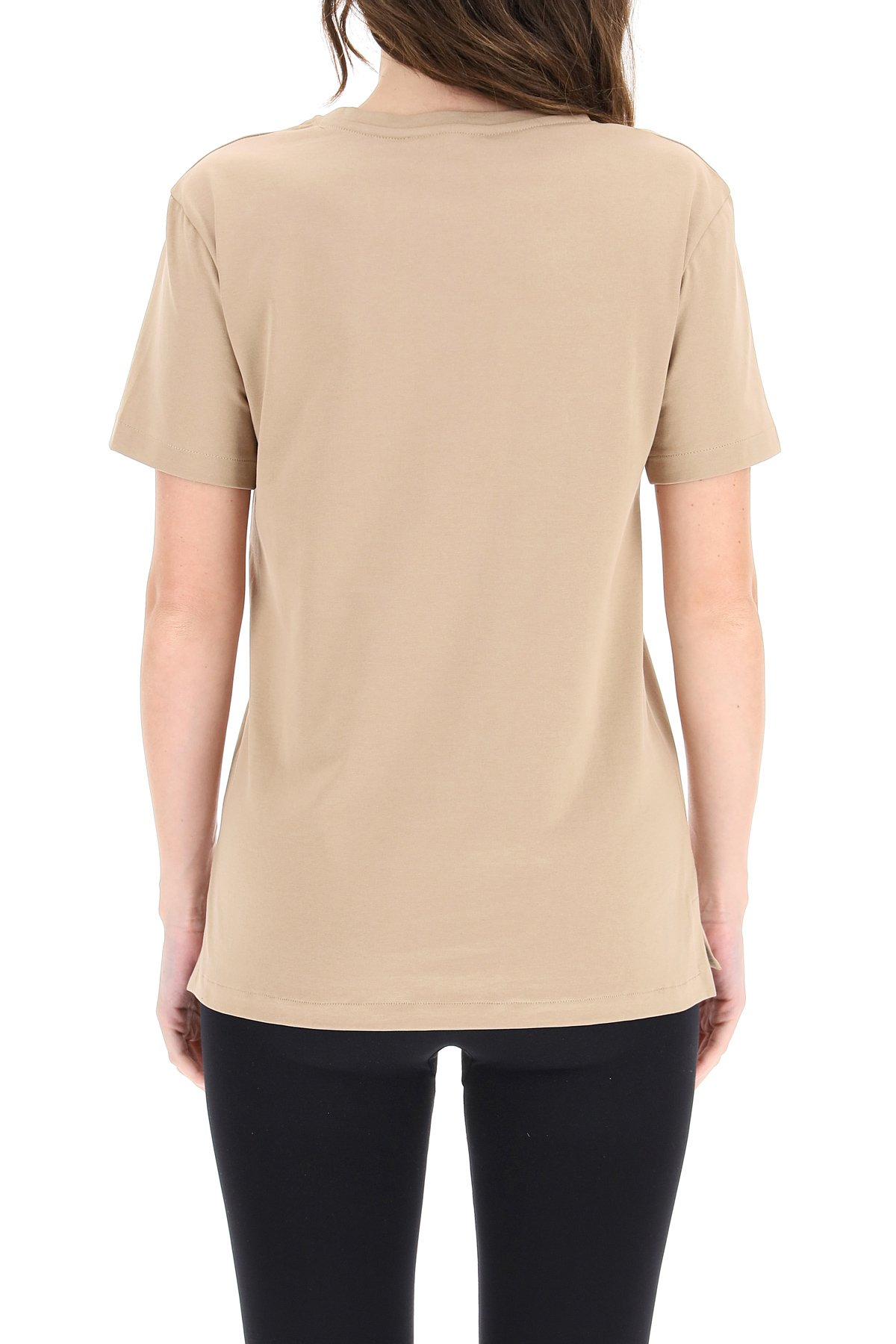 's max mara t-shirt acqui
