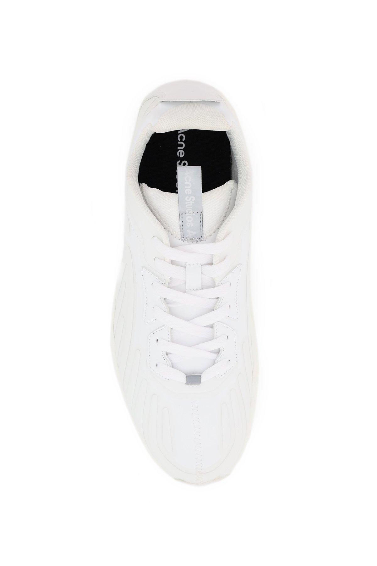 Acne studios sneakers trainer n3w