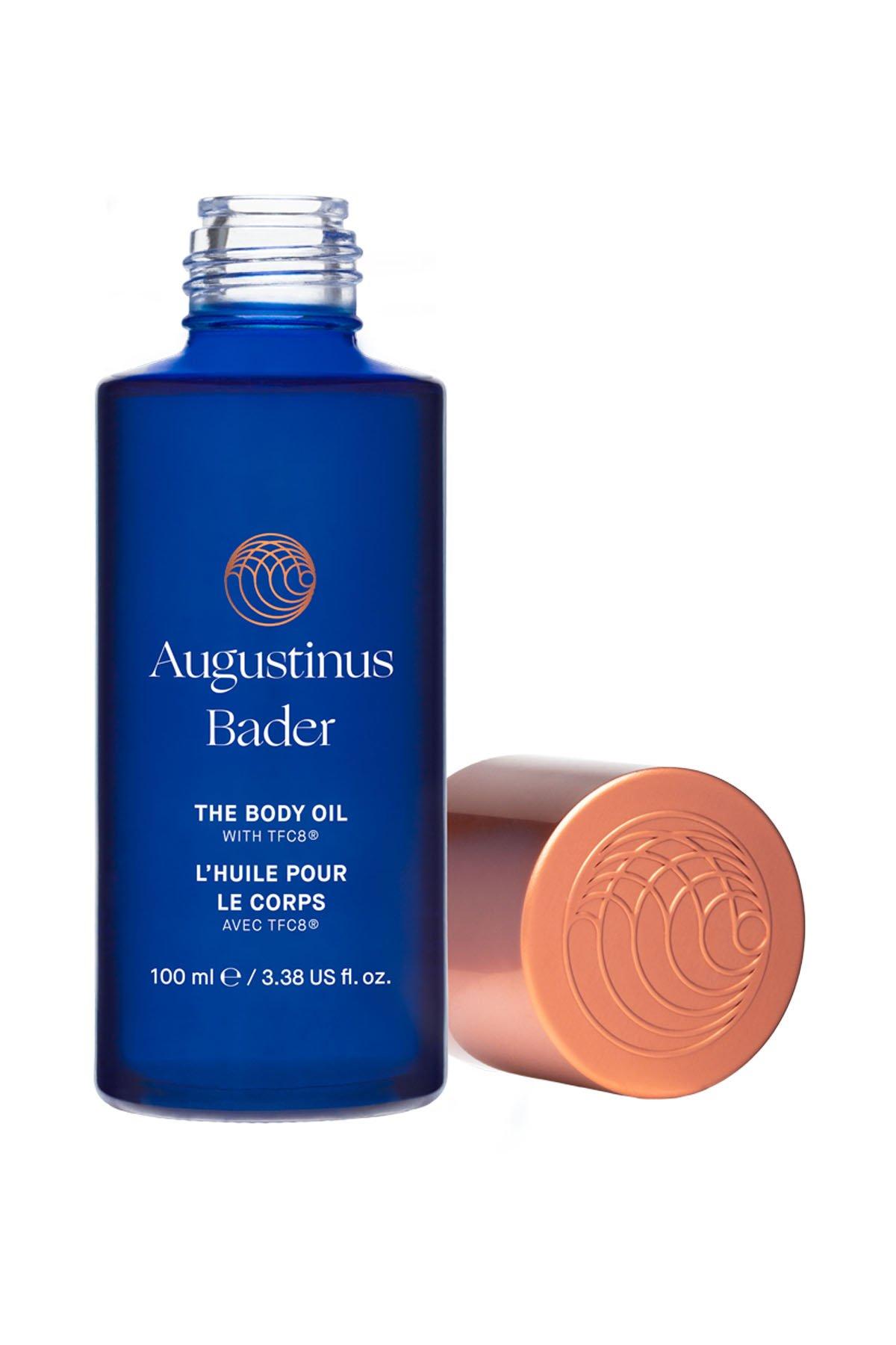 Augustinus bader the body oil 100ml