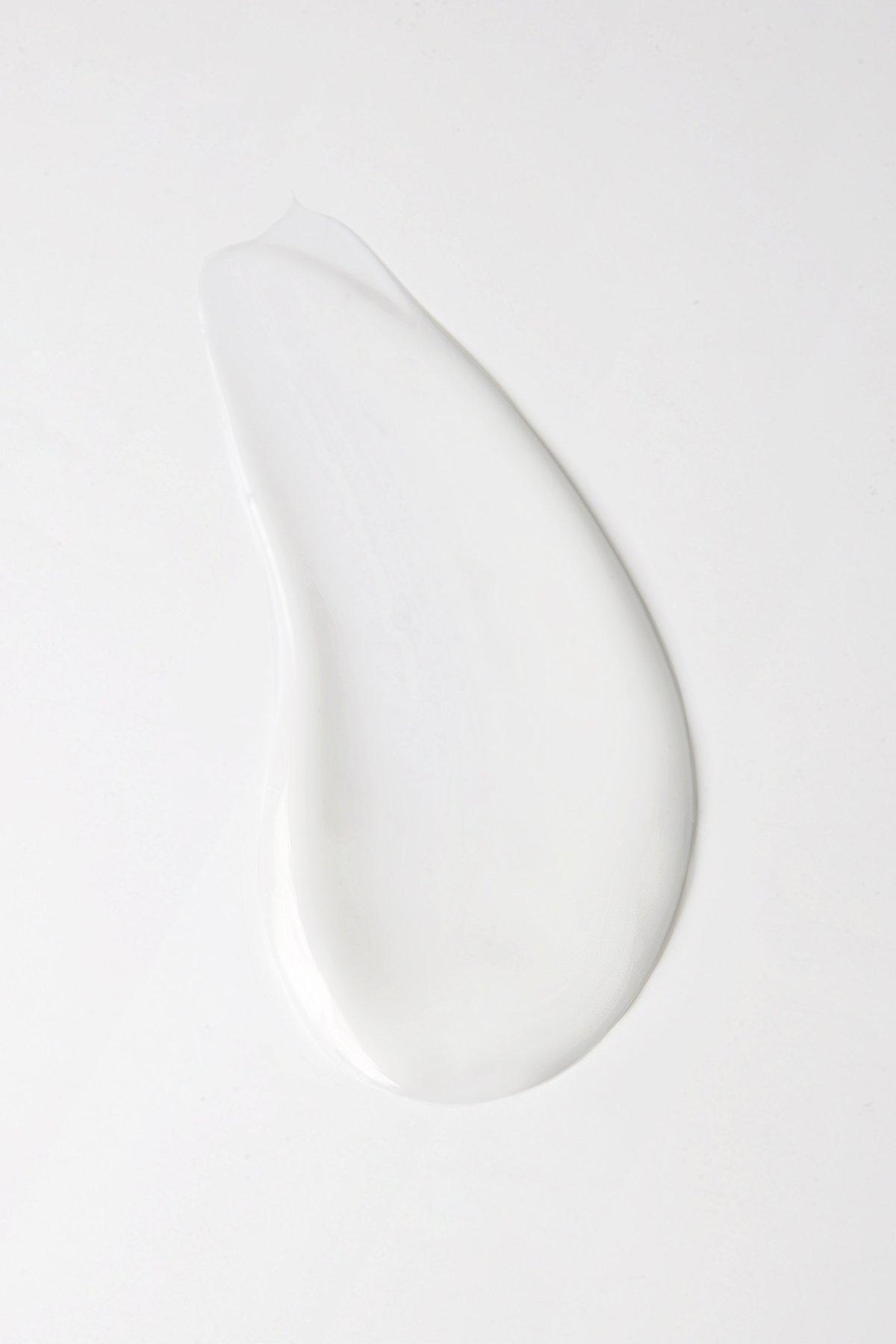 Augustinus bader the cream cleansing gel 100ml