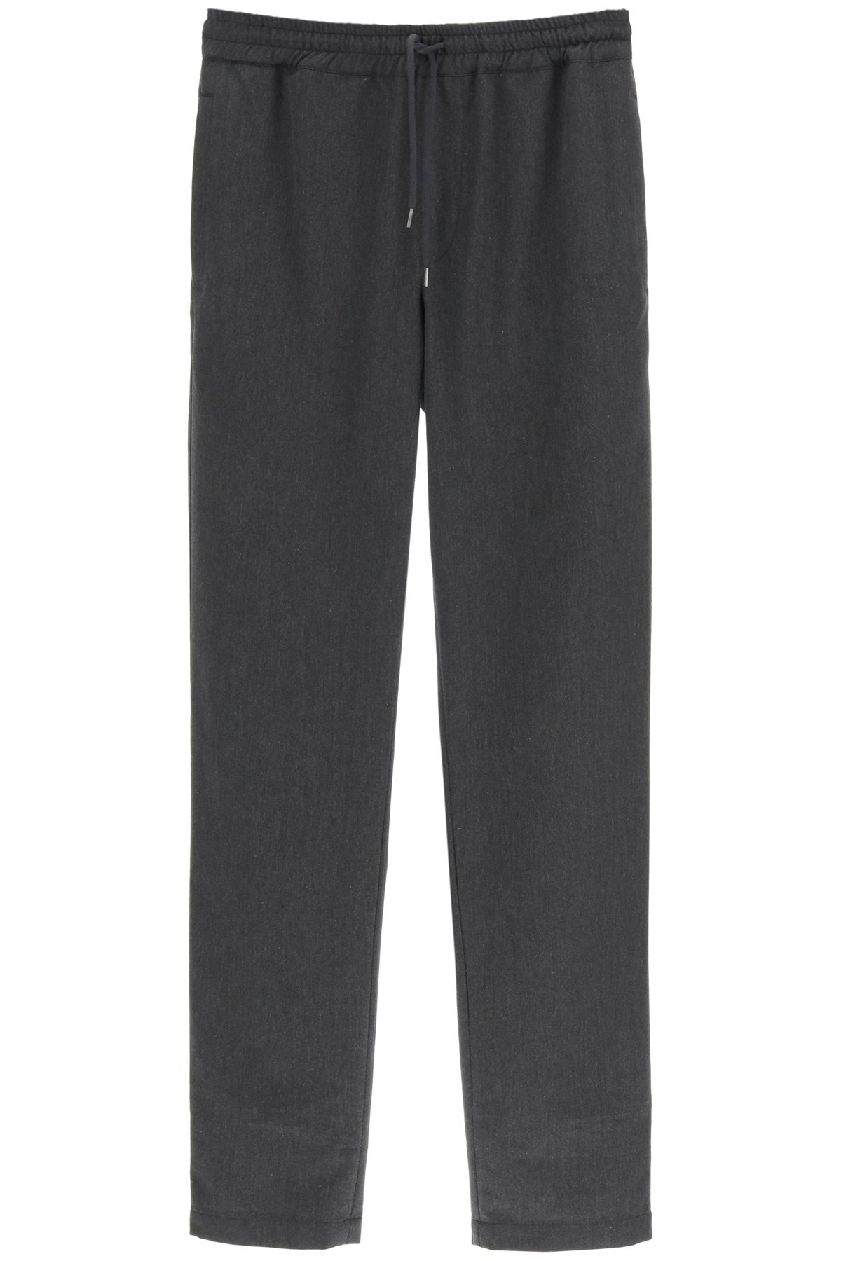 A.p.c. pantaloni new kablan