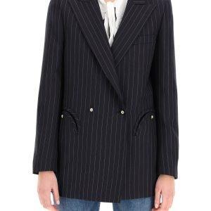 Blaze milano blazer j-class everyday in lana