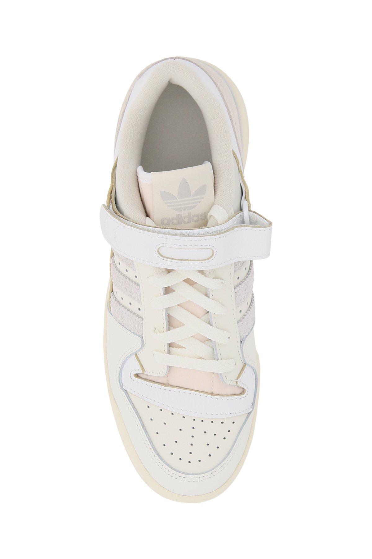 Adidas sneakers forum 84 low