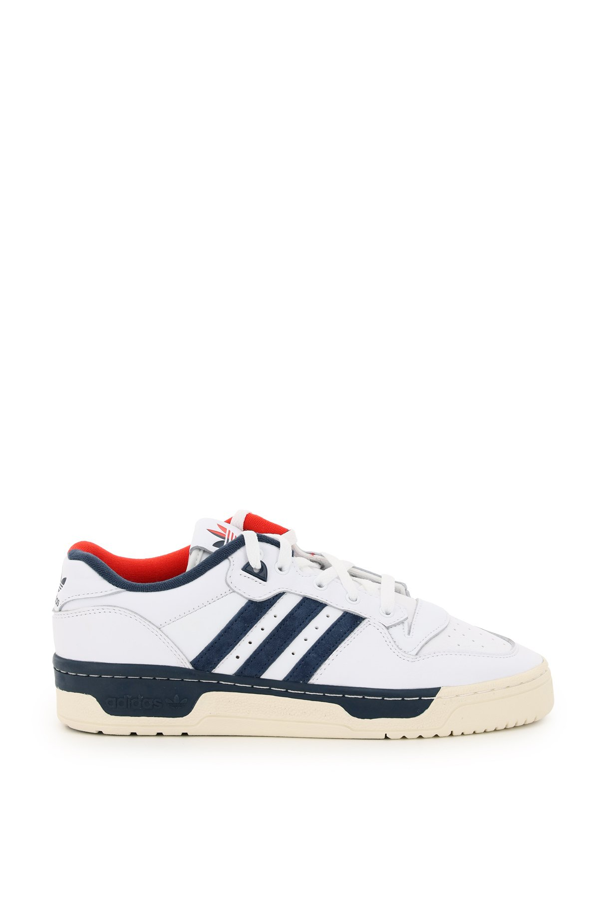 Adidas sneakers rivalry low premium