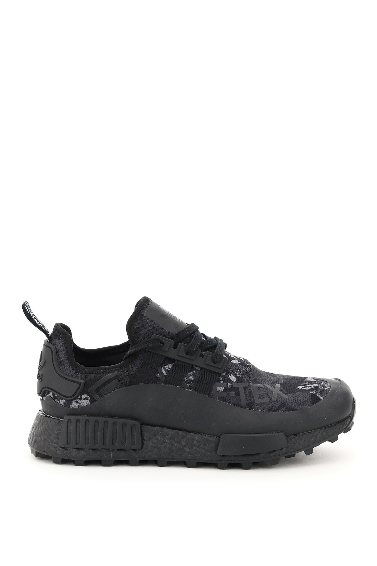 Adidas sneakers nomad nmd r1 trail gore-tex
