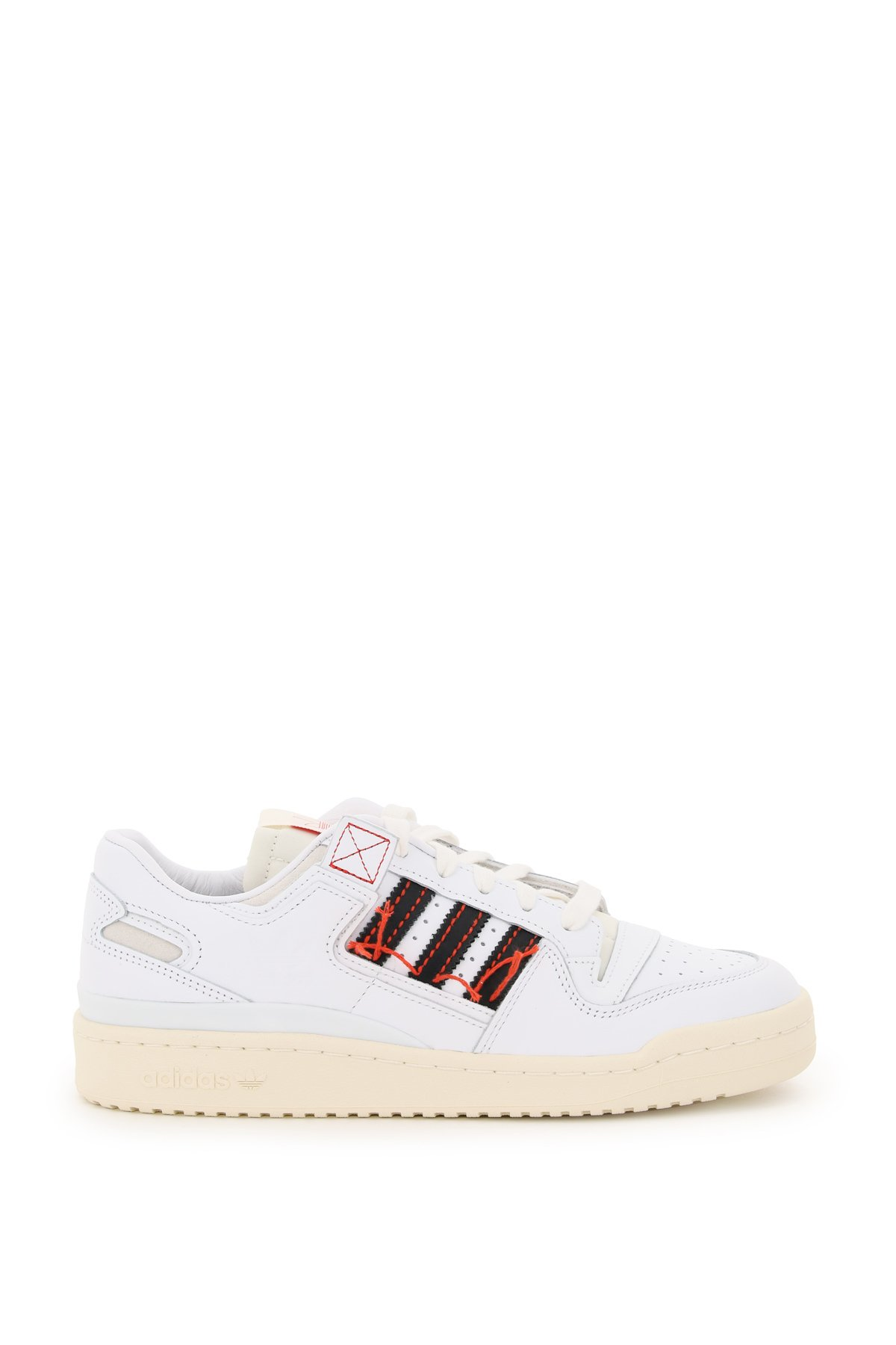 Adidas sneakers forum 84 low premium