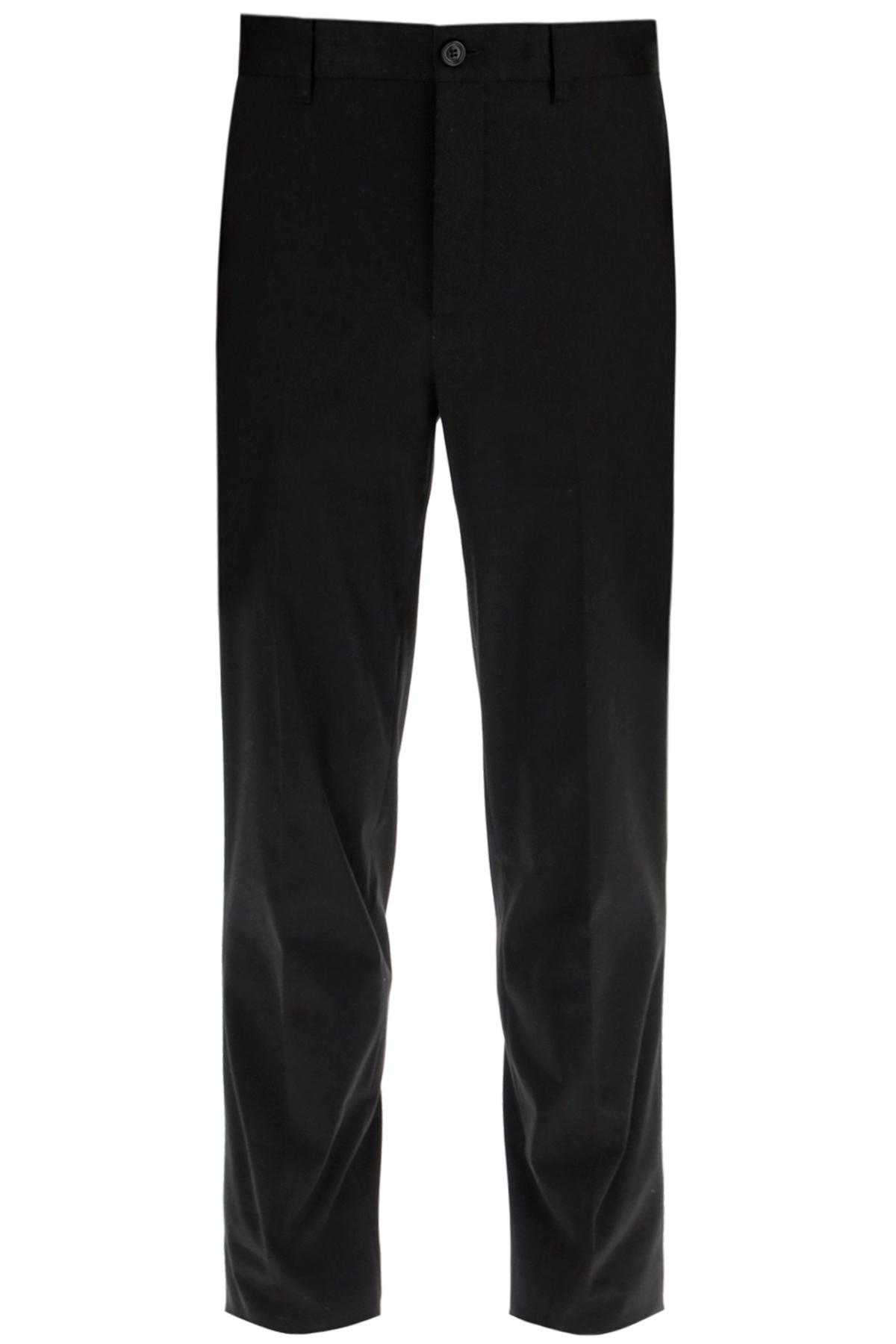 Dior pantaloni dickies