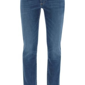 Dior jeans slim fit