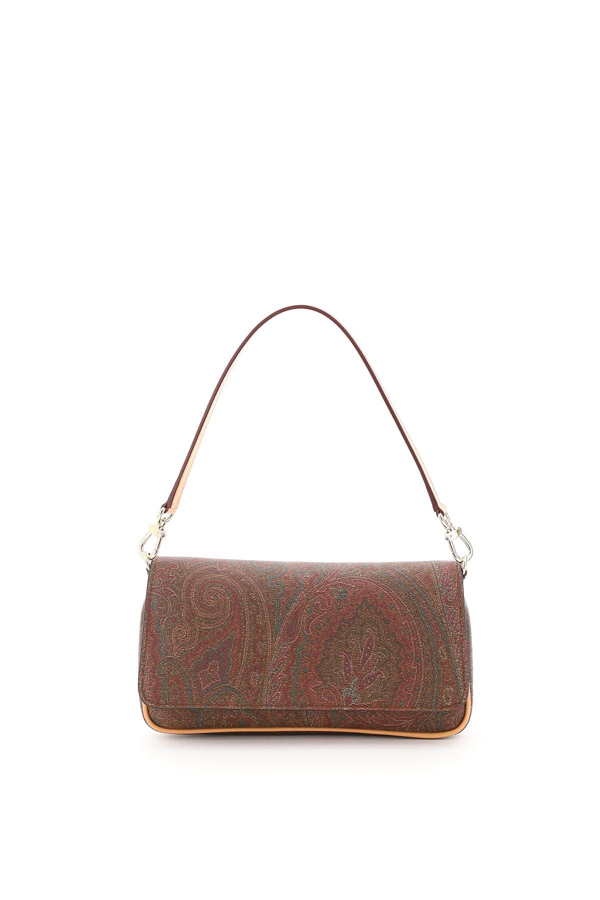 Etro mini bag paisley