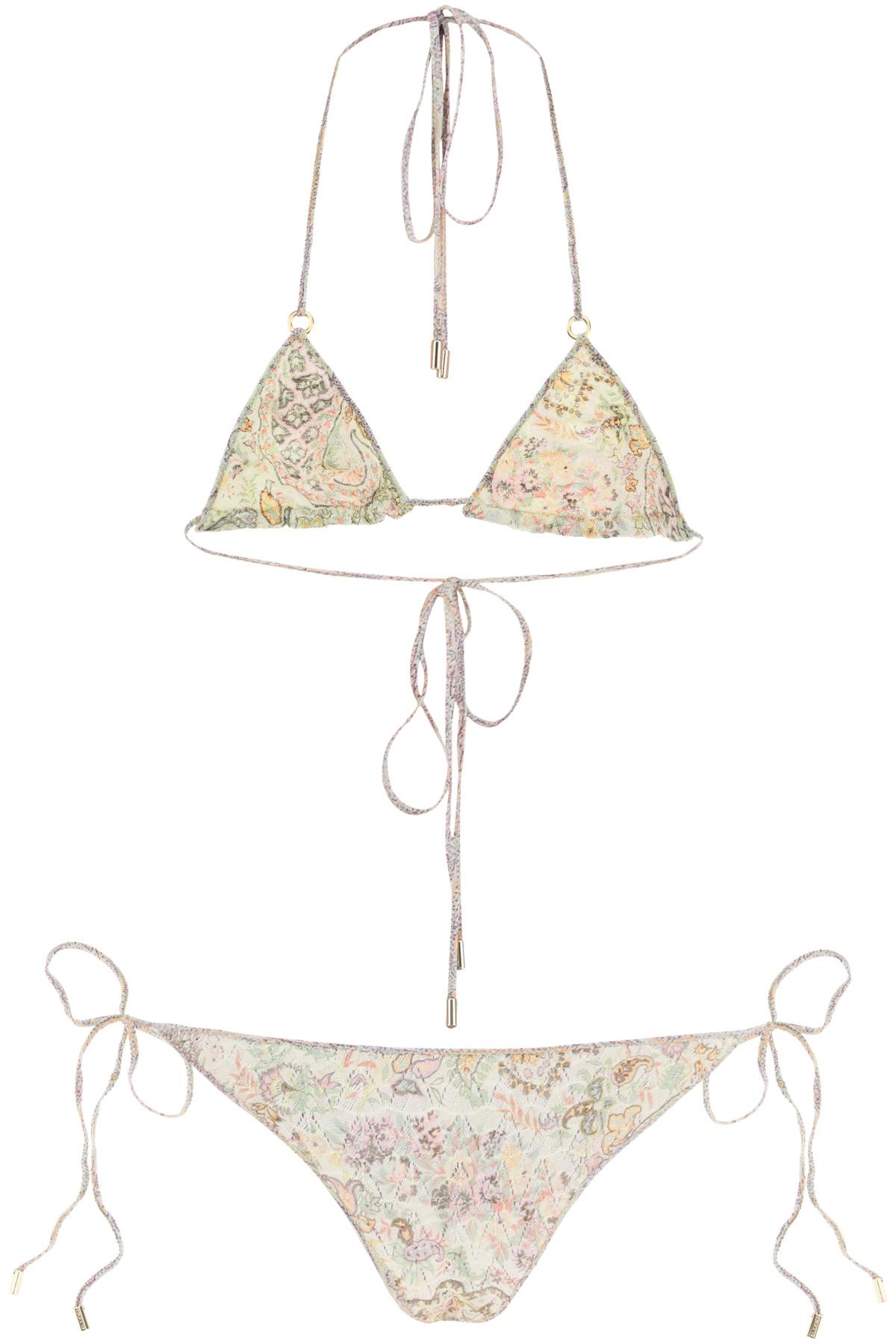 Etro bikini ischia