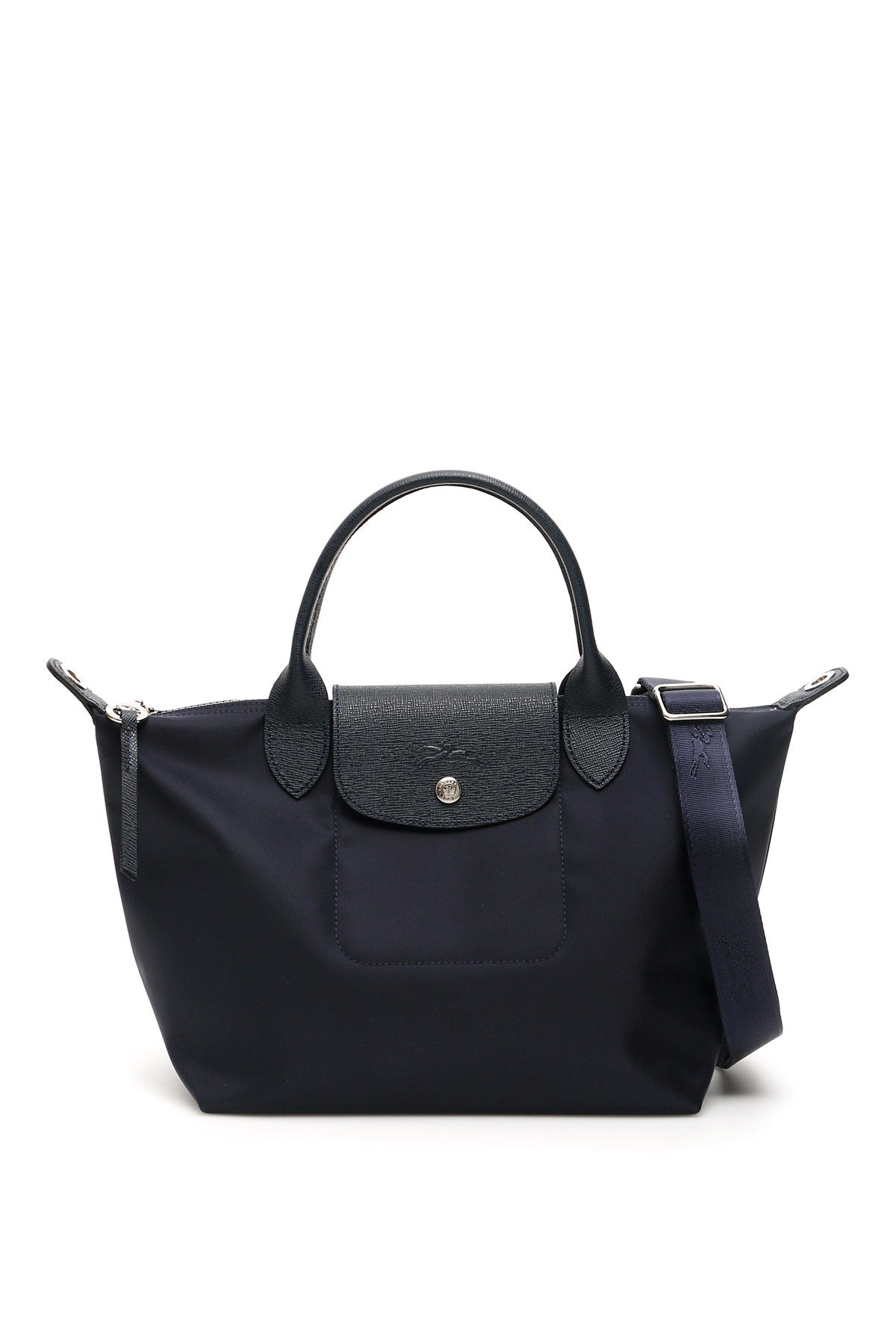 Longchamp shopping le pliage néo small