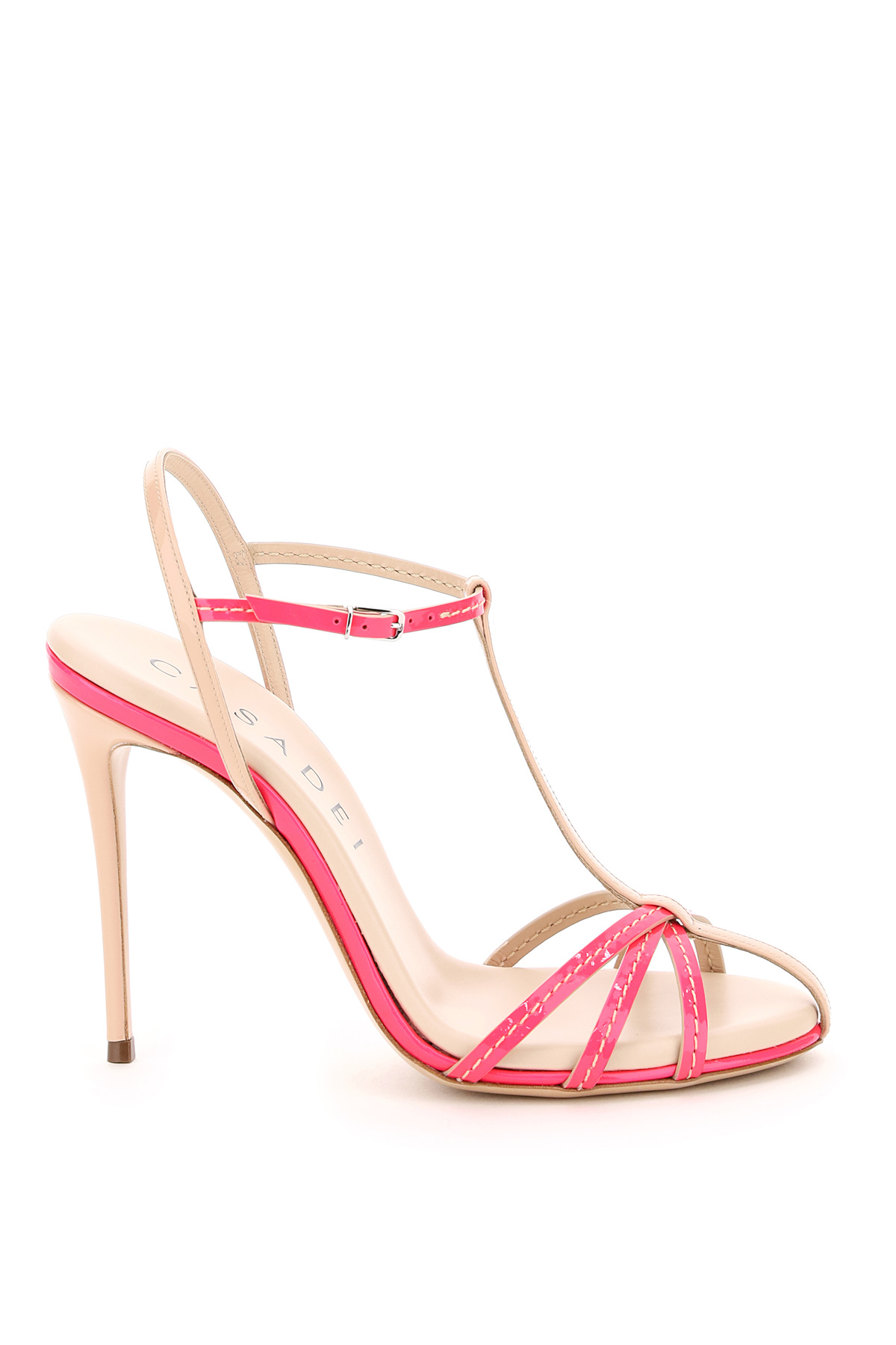 Casadei sandali jeannie tiffany
