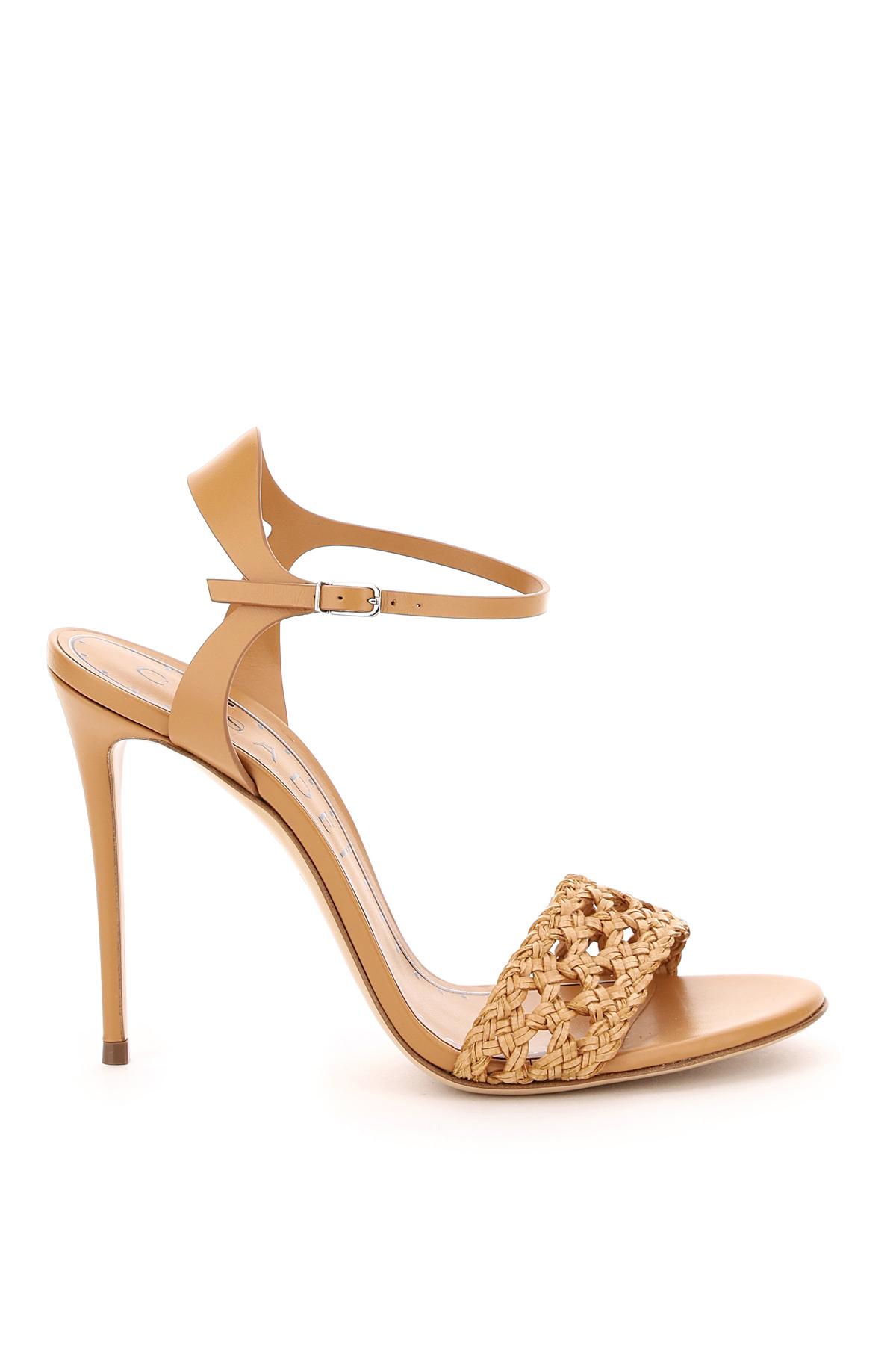 Casadei sandali versilia