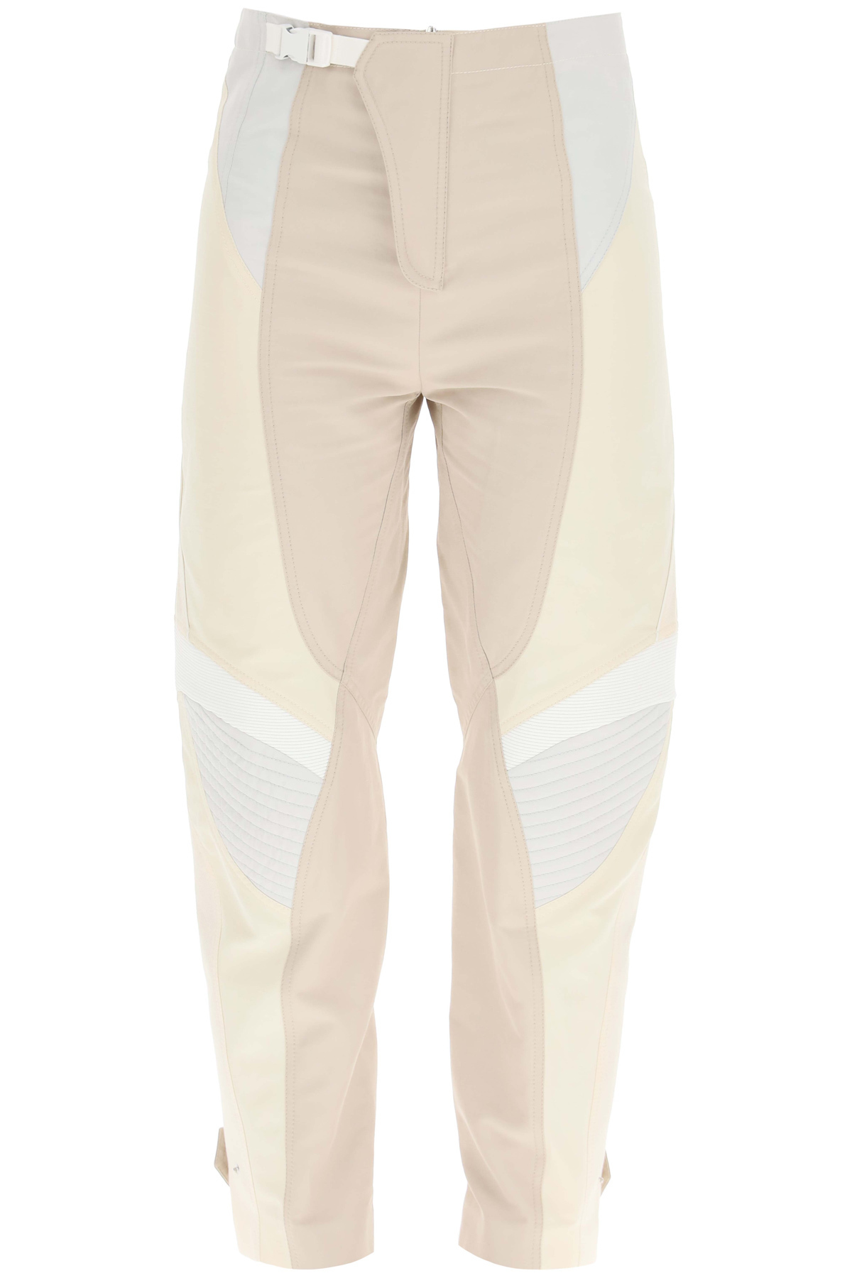 Stella mccartney pantaloni brooke