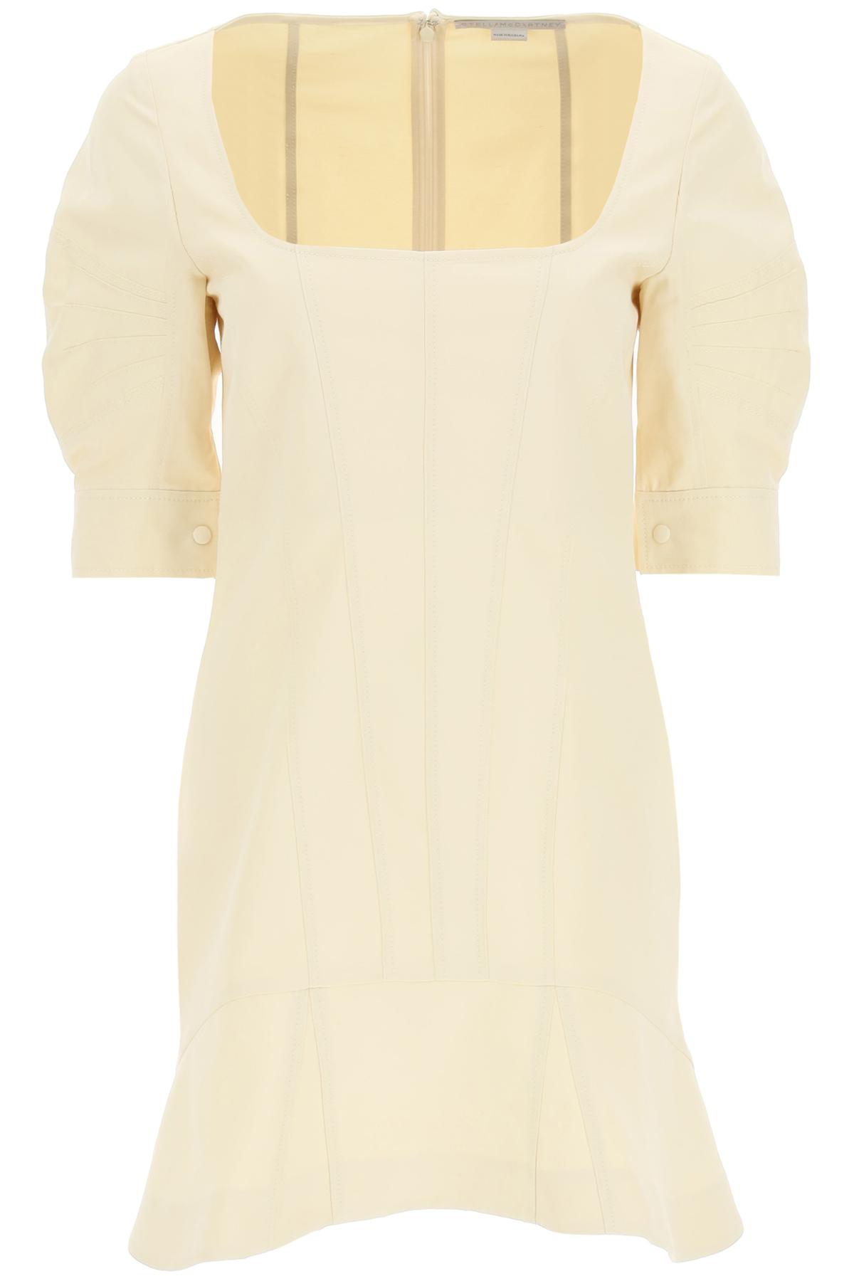 Stella mccartney mini abito angelina