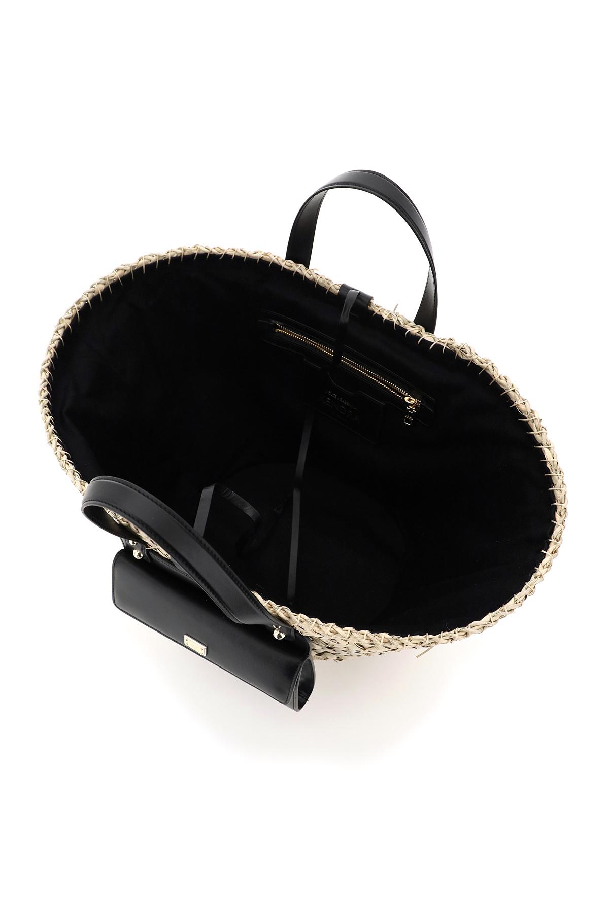 Dolce & gabbana coffa bag kendra