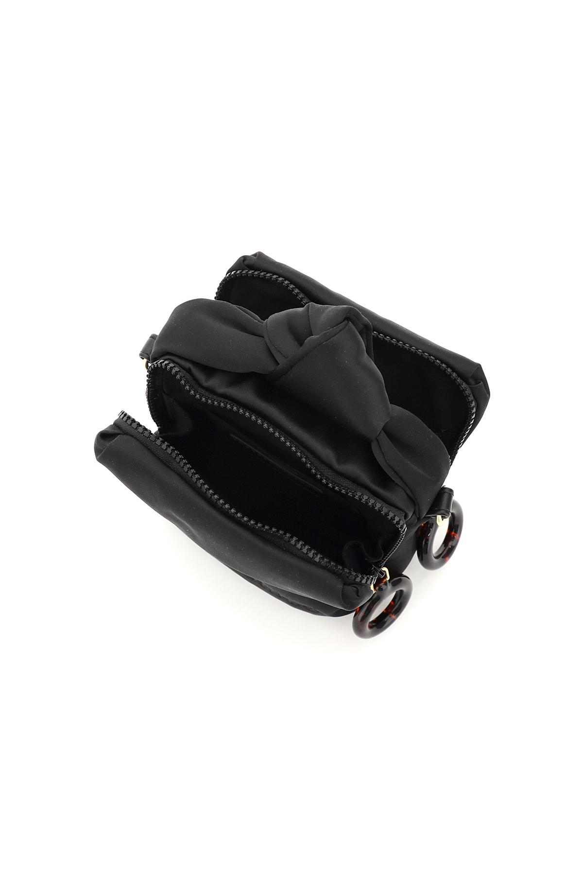 See by chloe mini bag tilly