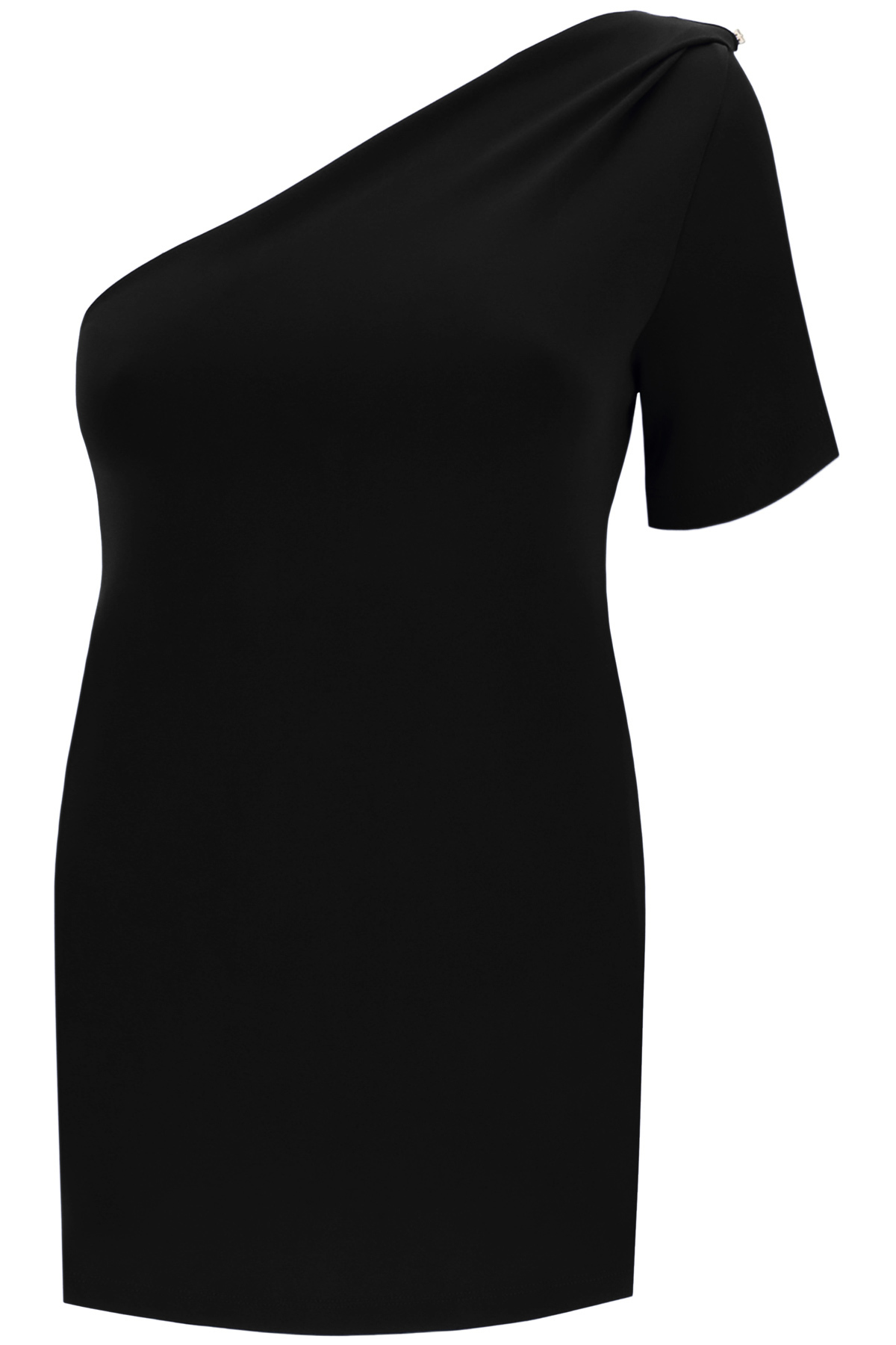 Sportmax top clima in jersey