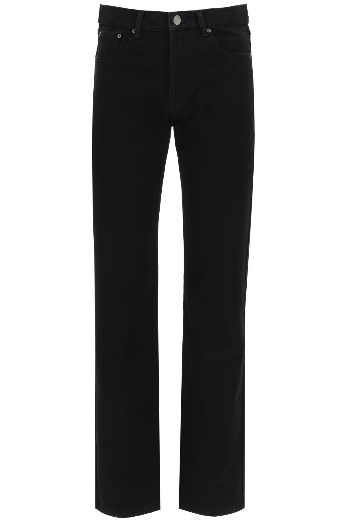 Kenzo jeans regular