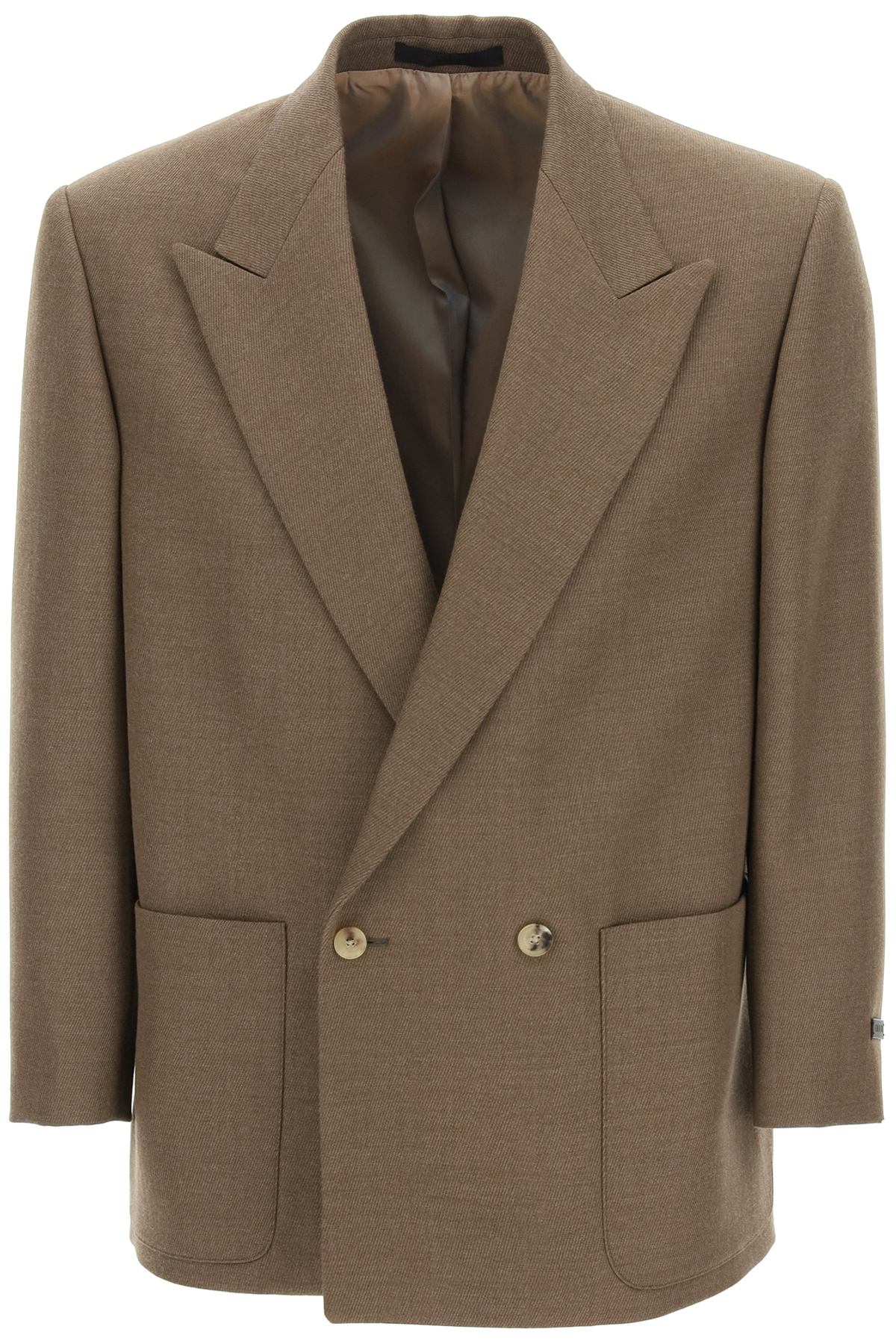 Fear of god giacca the suit