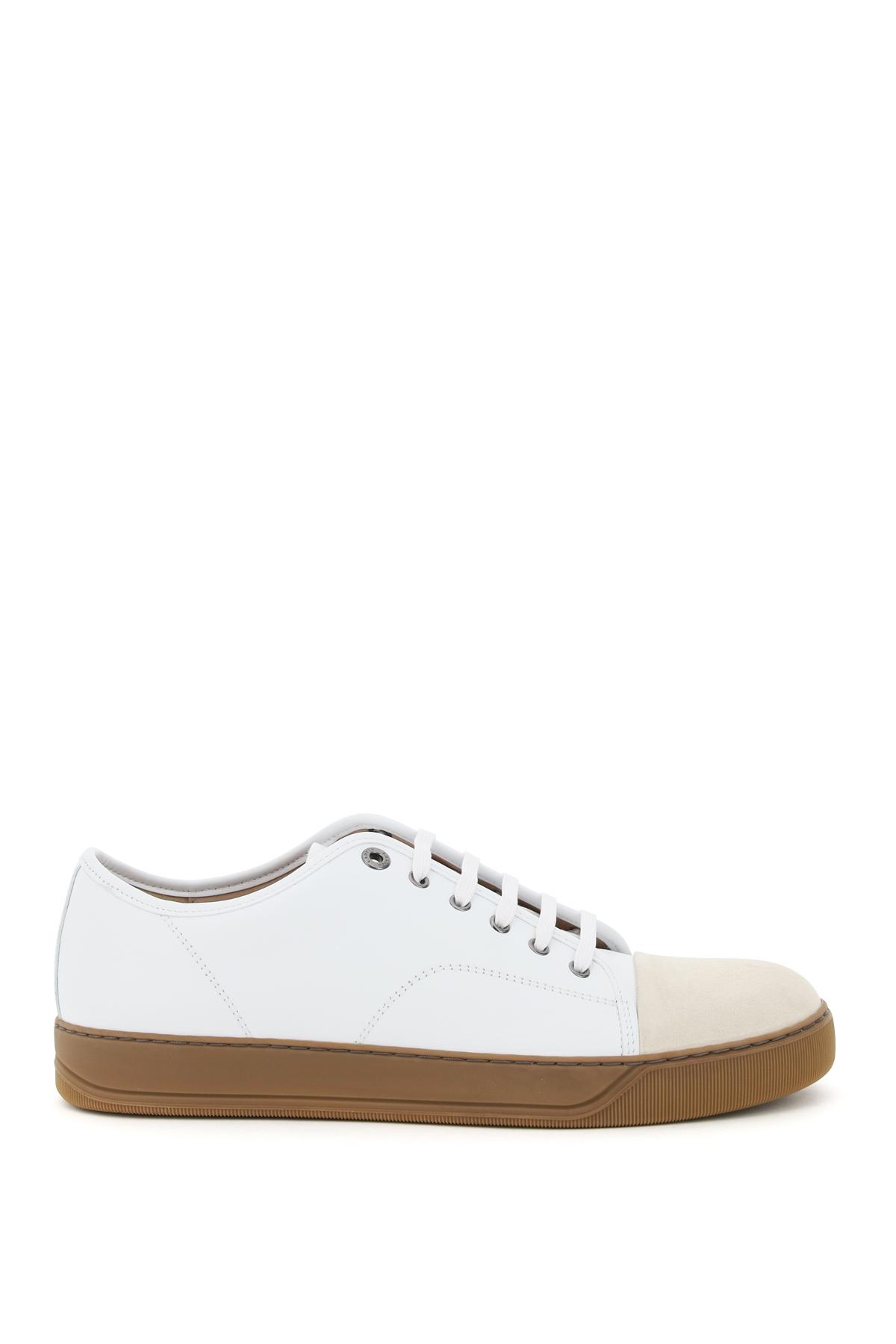 Lanvin sneakers dbb1