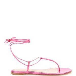 Gianvito rossi sandali infradito gwineth