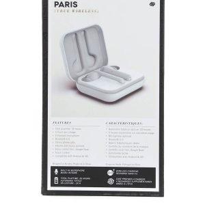 L10 auricolari wireless urbanista paris