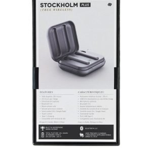 L10 auricolari wireless urbanista stockholm plus