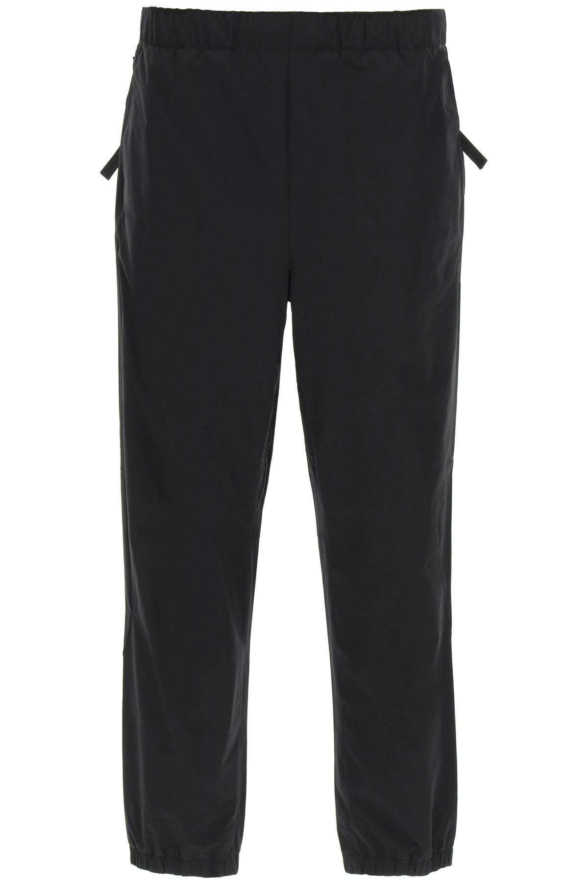 Carhartt pantaloni hurst